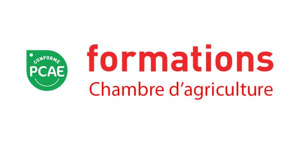 Agri 72 for Chambre agriculture 13