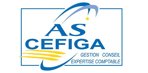 AG AS CEFIGA