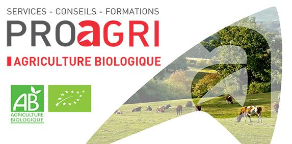 Formation Agriculture Bio : nos prochaines sessions